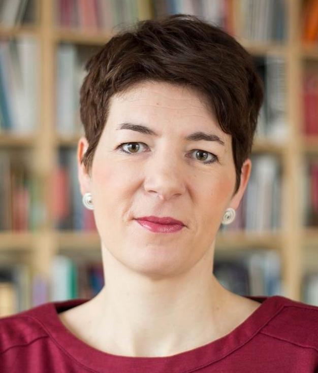 Monika Sommer_Sieghart